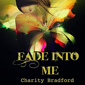 Fade into Me Audiobook