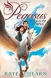 The Origins of Olympus (Pegasus)