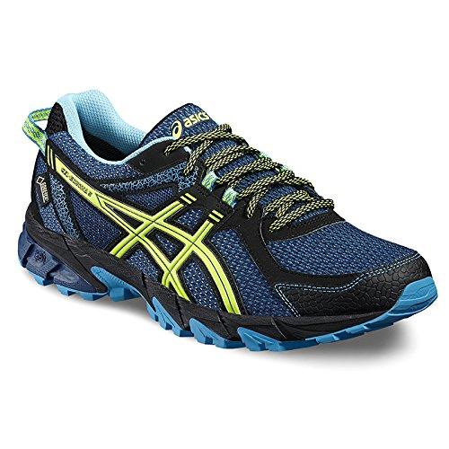 asics-gel-sonoma-2-g-tx-scarpe-trail-running-uomo-mens-trail-running-shoes-t638n-5807-44
