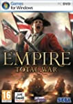 Total War : Empire