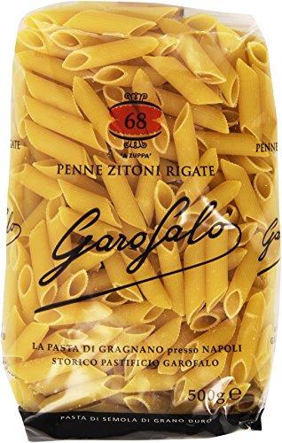 Garofalo-Penne-Zitoni-Rigate-Pasta-Di-Semola-Di-Grano-Duro-500-G