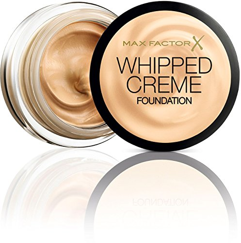 max-factor-whipped-creme-base-de-maquillaje-color-85-caramelo-18-ml