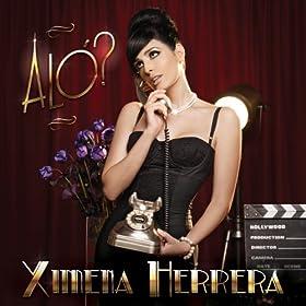 Amazon.com: Llorando Se Fue: Ximena Herrera: MP3 Downloads