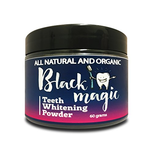 black-magic-activated-charcoal-teeth-whitening-powder-with-added-bentonite-clay-to-whiten-teeth-fres