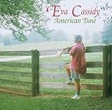 echange, troc Eva Cassidy - American Tune