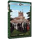 Downton Abbey: Saison 4