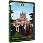 Downton Abbey: Saison 4 [French] (Ver...