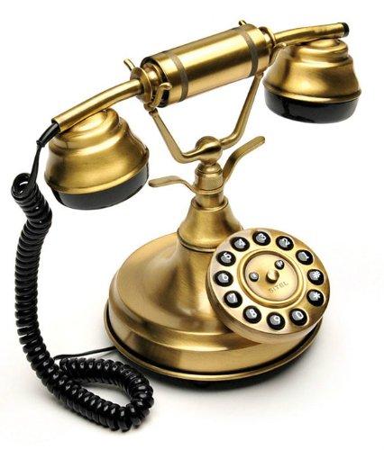 Sitel 30200t retro 39 telephone telefono fisso design - Telefono fisso design ...