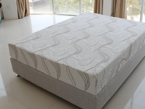 California King Mattress For Sale front-46700