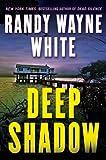 Deep Shadow (Doc Ford) (0399156267) by White, Randy Wayne