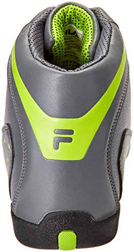 Fila-Mens-Piero-Sneakers