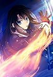 劇場版「空の境界」 忘却録音 【完全生産限定版】 [DVD]