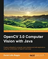 OpenCV Computer Vision with Java ebook download