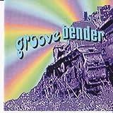Groove Bender