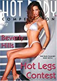Cover art for  Beverly Hills Hot Legs Contest