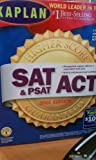 Kaplan-Higher-Score-SAT-ACT-PSAT