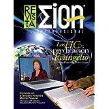 Revista ZION Internacional 08