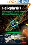 Heliophysics 3 Volume Set: Heliophysi...