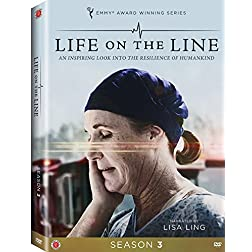 Life on the Line: Season 3