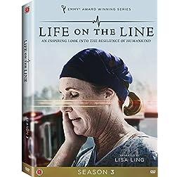 Life on the Line: Season 3