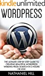 Wordpress: The Ultimate Step-By-Step...