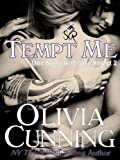 Tempt Me (One Night with Sole Regret series Book 2) (English Edition)