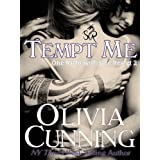Tempt Me (One Night with Sole Regret series Book 2) ~ Olivia Cunning
