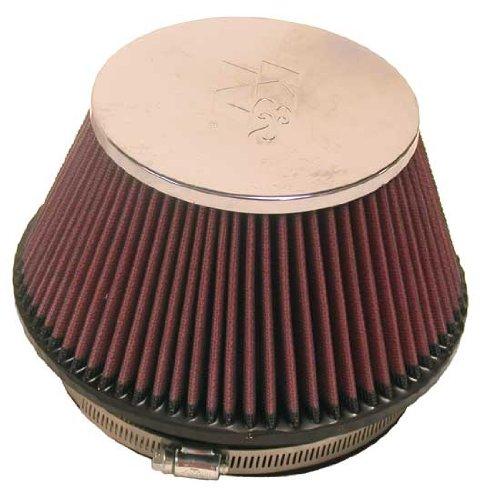 K&N RF-1009 Universal Air Filter