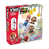 Stacked Goombas Super Mario 3D Land K'NEX® Building Set 38419