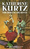 The Deryni Archives (0099533707) by Katherine Kurtz