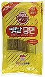Glass Noodle, Korean Vermicelli, Dangmyun (10.58 Oz) By Ottogi