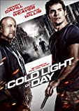 Buy Cold Light of Day