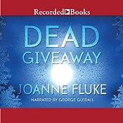Dead Giveaway | [Joanne Fluke]