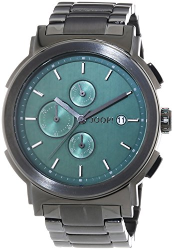 Joop Reloj de caballero JP101451004