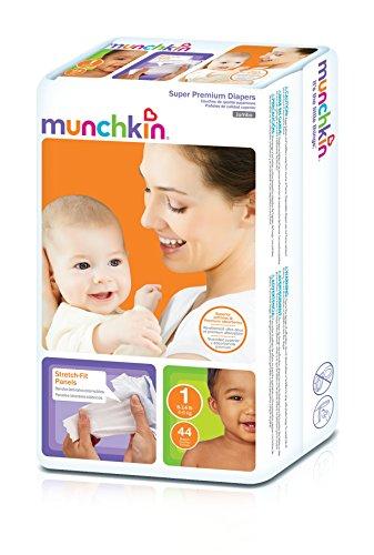 Munchkin-Super-Premium-Diapers
