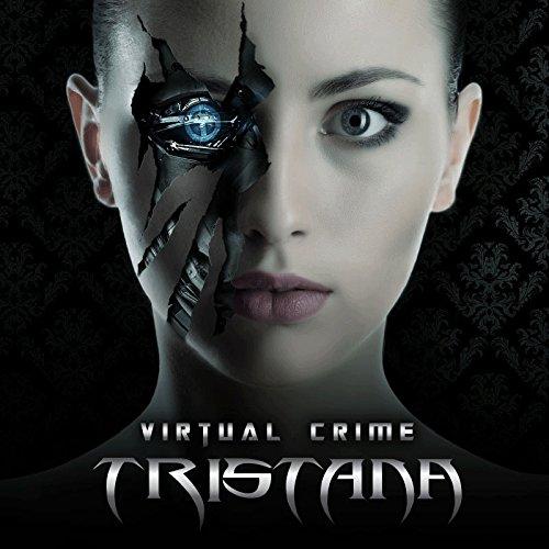Tristana-Virtual Crimes-CD-FLAC-2015-SCORN Download