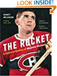 The Rocket: A Cultural History of Mau...