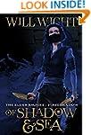 Of Shadow and Sea (The Elder Empire:...