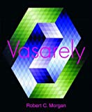 img - for Vasarely book / textbook / text book