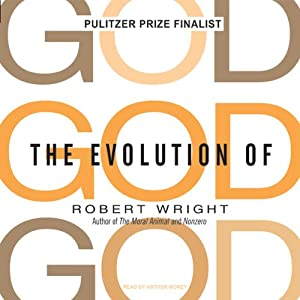 robert wrights article the evolution of In luther's words, this is the article by which the church stands or falls in calvin's words, it is the principle hinge of all religion in calvin's words, it is.