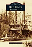 img - for Red River Steamboats book / textbook / text book