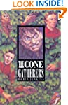 The Cone-Gatherers (NEW LONGMAN LITER...