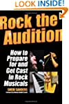 Rock the Audition - How to Prepare fo...