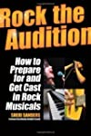 Rock the Audition: How to Prepare for...