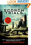 The Scorch Trials Movie Tie-in Editio...