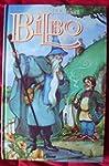 Bilbo le Hobbit - J.R.R. Tolkien