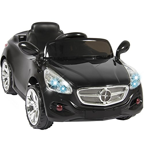 Best-Choice-Products-Kids-12V-Electric-Power-Wheels-Ride-On-Car-with-Radio-MP3-Black