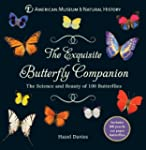 The Exquisite Butterfly Companion: Th...