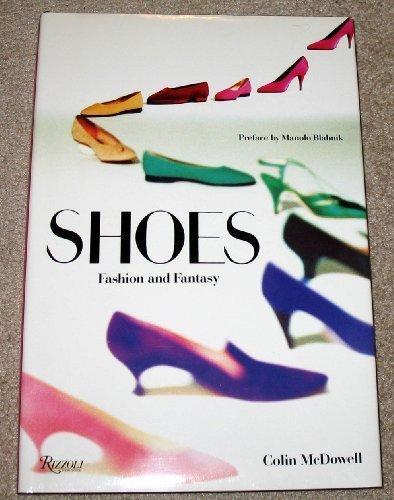 shoes-fashion-and-fantasy