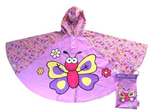 bugzz-poncho-impermeabile-per-bambini